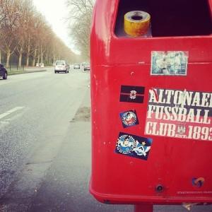 ultragallery_hamburg_alton_u_hsv_01