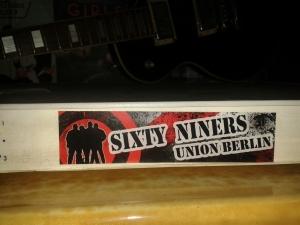 ultragallery_berlin_union_20140323_024750